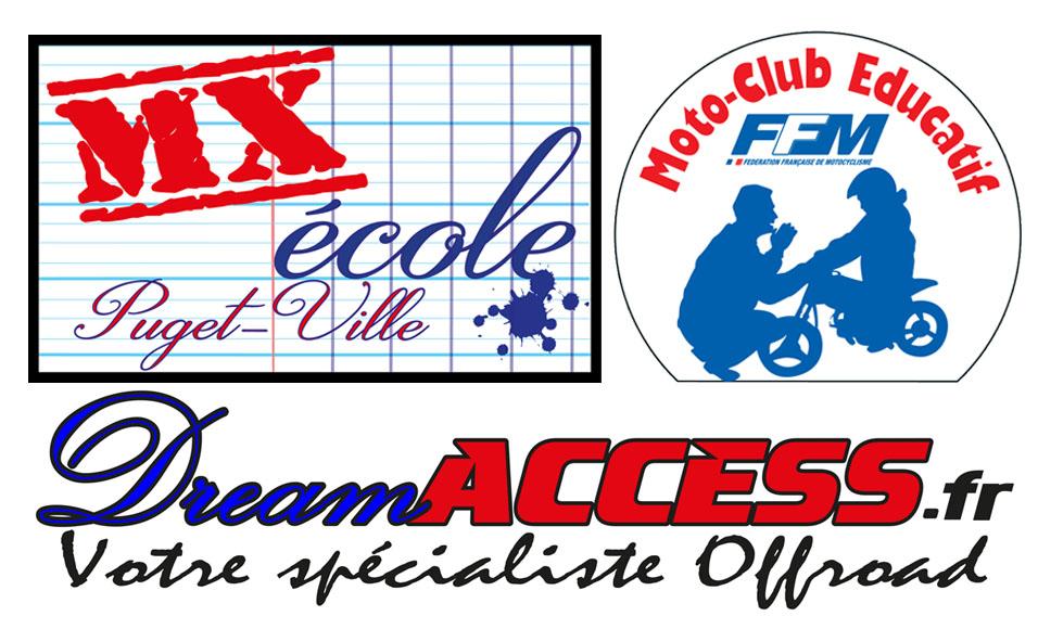 Motoclub éducatif
